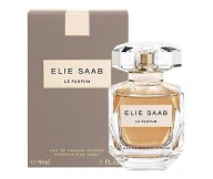 Le Parfum Intense Elie Saab EDP Eau De Parfum for Women 90ml